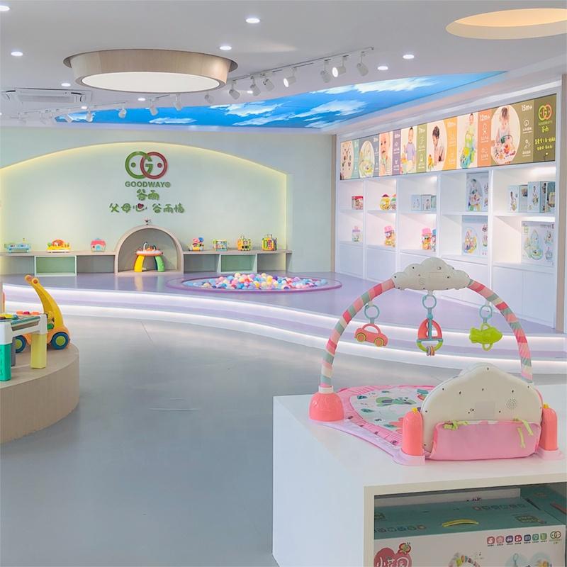 Экологически чистые игрушки для малышей раннего обучения, игрушки для детей с колесами