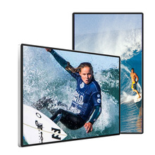 Samsung led tv 65 дюймов <span class=keywords><strong>smart</strong></span> tv