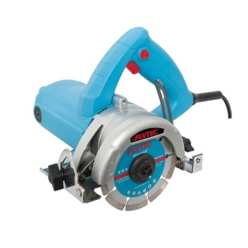 FIXTEC Power Tools 1300W Marble Cutter