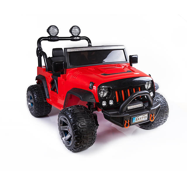 battery operated ride on car new jeep remote control car for kids 12v children electric car price