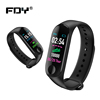 /product-detail/2019-high-quality-m3-band-blood-pressure-sport-wristband-touch-screen-smart-bracelet-life-waterproof-healthy-smart-fitness-62285278014.html