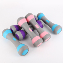 2 pièces/ensemble cheap_dumbbell_sets dumbbells_for_sale dumbbells_buy_online