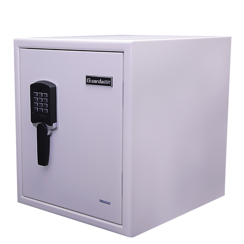 Guarda jewelry electronic digital safe for sale for money-10