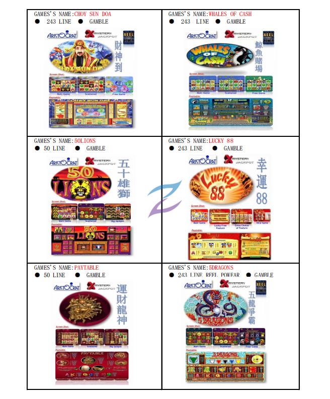 Royal Poker Slot Gambling Game Machine Buy Royal Poker Slot Game Slot Gambling Game Machine Slot Cabinet Product On Alibaba Com
