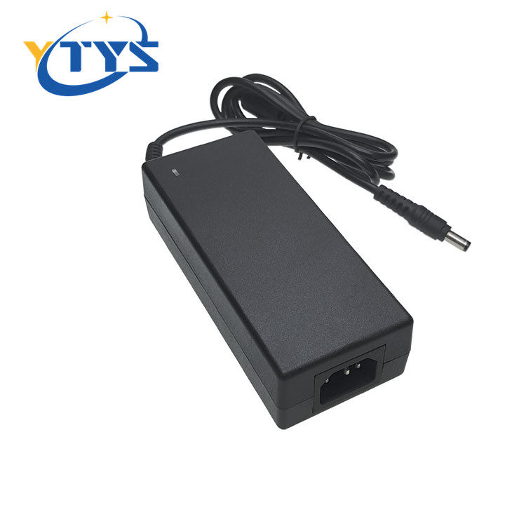 ac to dc adapter led desktop adaptor power supply 5v 10a power adapter