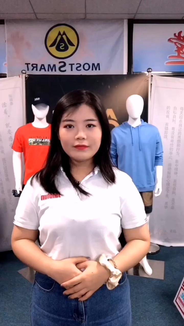 高品質カスタム tシャツ印刷服の tシャツシャツ男性女性