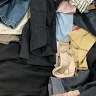 cheap 2020 new fashion second hand brand clothes from UK USA