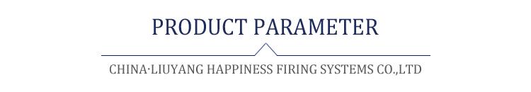 Product-Parameter-.jpg