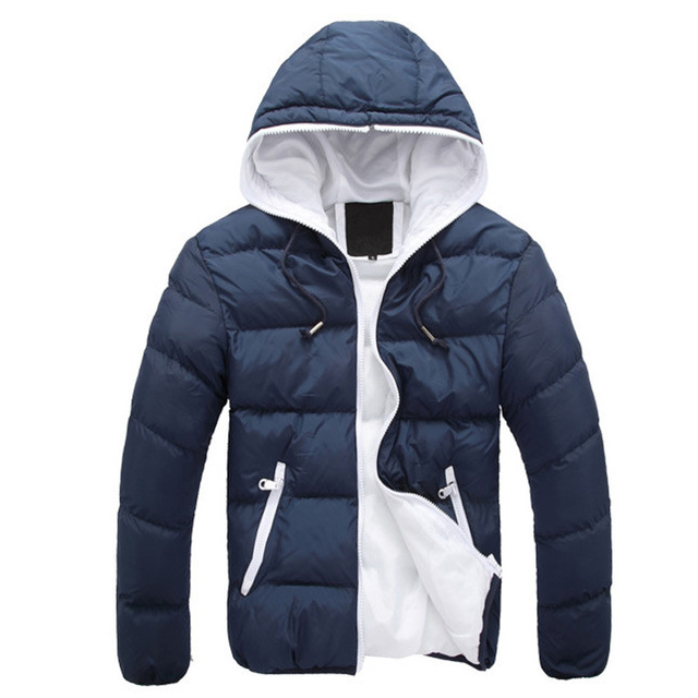 Wholesale Best Price <strong>Winter</strong> Padding <strong>Men</strong> Puffer <strong>Jacket</strong>