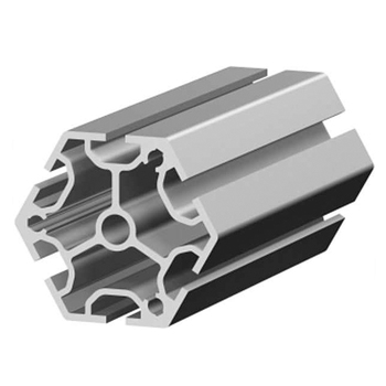 What Is Anodized Custom V-Slot Aluminum Extrusion