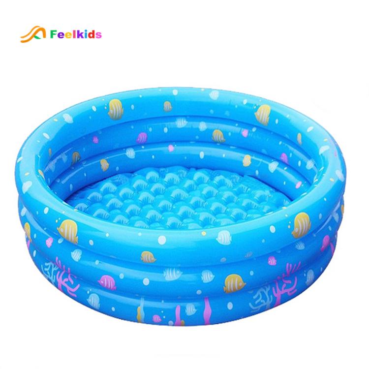 Crianças brinquedos internos bola de piscina pit plástico oceano bola piscina