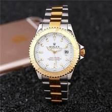 Топ люксовый бренд WINNER черные часы Мужские Женские повседневные мужские часы деловые спортивные военные часы из нержавеющей стали 8644(China)