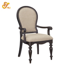 5 Star Hotel Room Chair,Accent Chair Hotel Bedroom Furniture,Banquet Chair Hotel Furniture