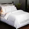 100 Cotton Duvet Cover Wholesale Comforter Sets Luxury Embroidery Bedding sets