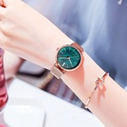 Gift Women Watches Women Quality Watches Custom Logo Best Gift Idea For Lady Women Party Dress Star Glint Wrist Watches Women