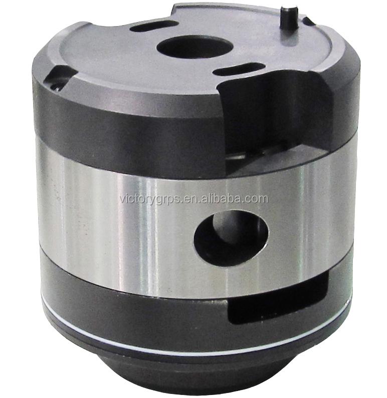 T6EE T6GCC T6CY T67B T67EC T7BS T7B hydraulic vane pump Denison T7 cartridge