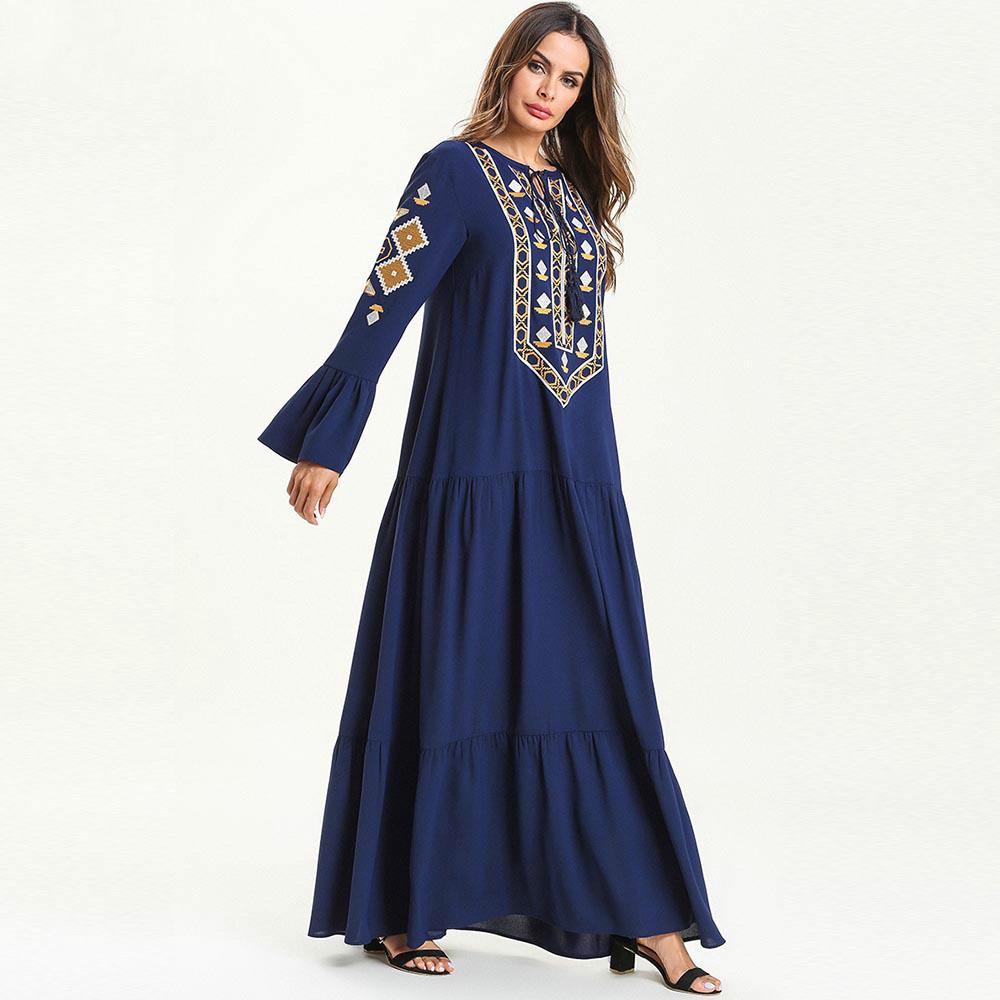 großhandel pakistan kleidung kaufen sie die besten pakistan