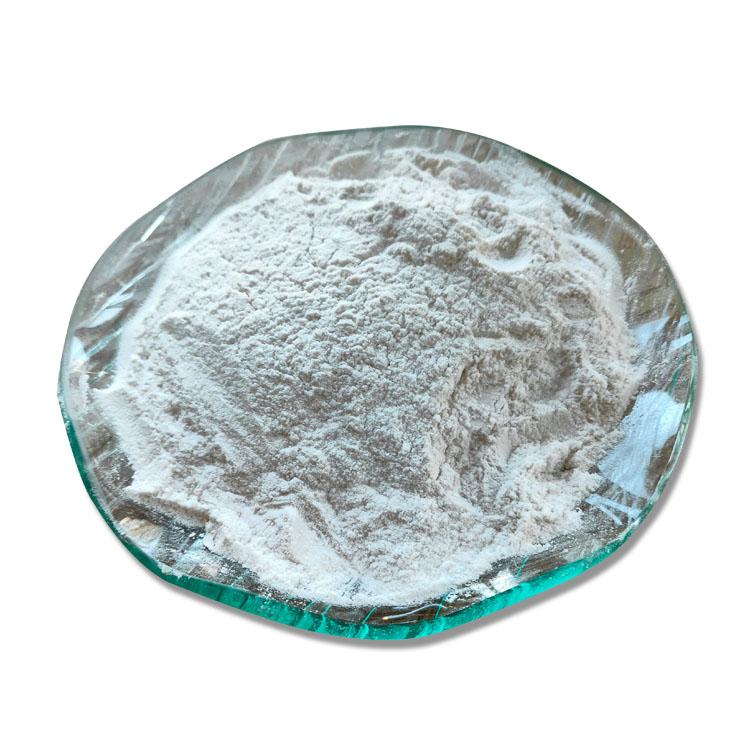 Hollow Alumina-Silica Microspheres/cenosphere microspheres