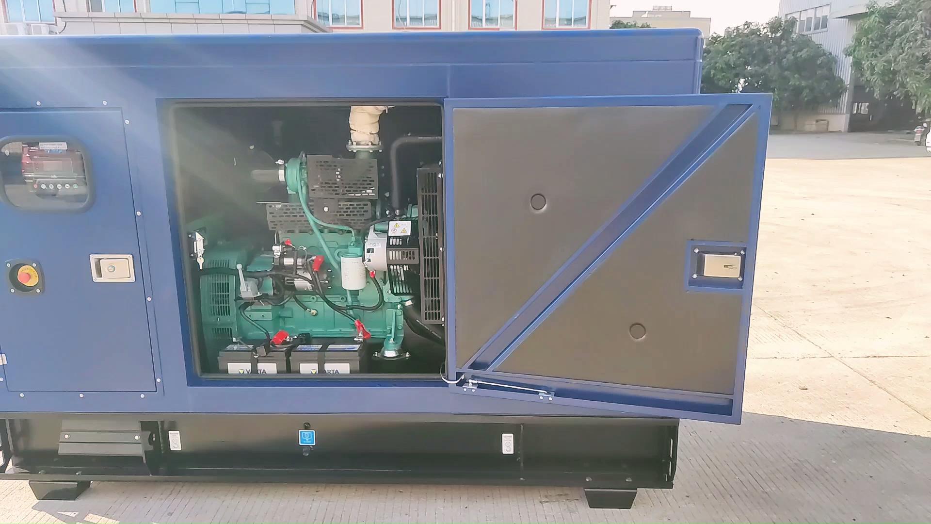 12kw Harga Kubota China 15kva Diesel Generator Diam