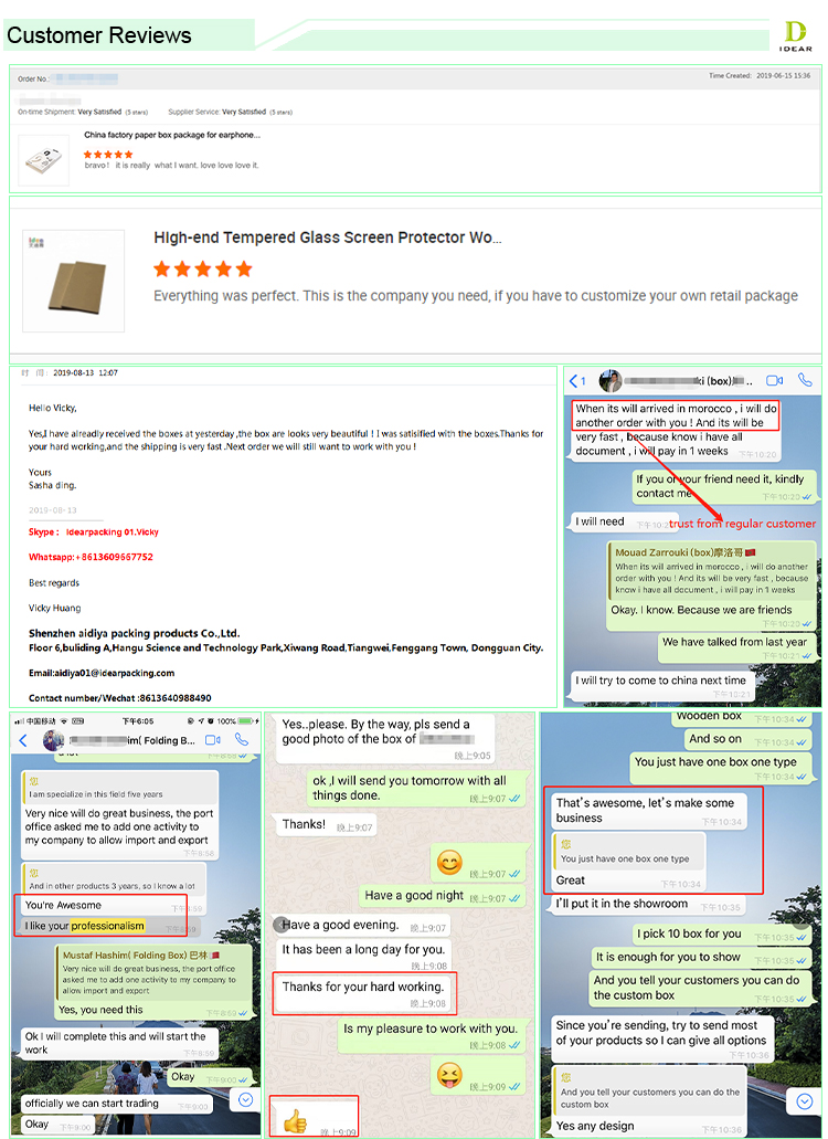 Beyaz ambalaj kutusu alibaba web sitesi 2019 kağit kutu ambalaj üretimi shenzhen, ucuz kutu ambalaj çin ürünleri
