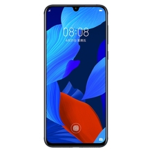 <span class=keywords><strong>Huawei</strong></span> <span class=keywords><strong>nova</strong></span> <span class=keywords><strong>5</strong></span> <span class=keywords><strong>Pro</strong></span> SEA-AL10 48MP Triple Telecamere Versione 8GB + 256GB Cina