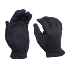 Gloves Glove Hand Gloves Anti Virus Hygiene Protection Cotton Hand Gloves