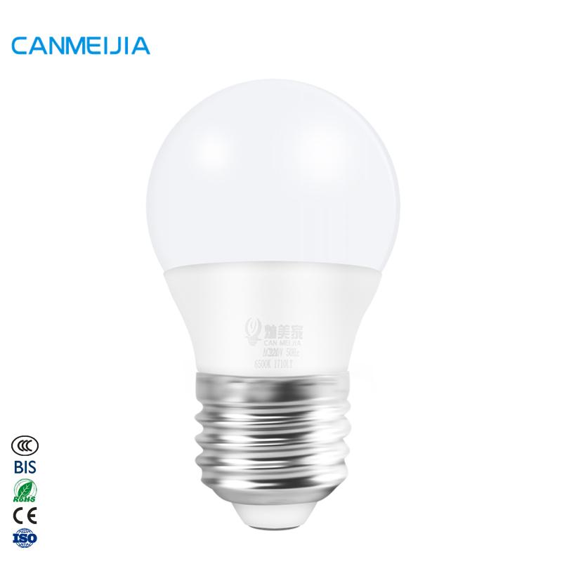 3W E27 B22 Lamp Holder Cold Warm White Powerful SMD2835 Raw Material Cheap Prices Led Bulb Light,Bombilla Led E27,3W Led Bulb