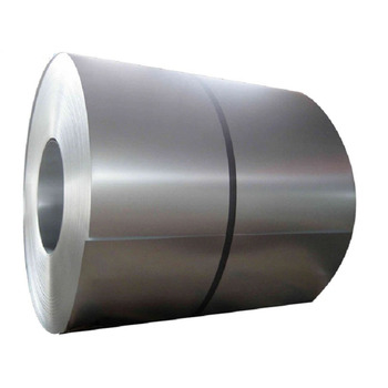 304 manufacture foil 301 dispens stainless steel 304 stainless steel foil