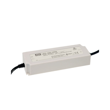 <span class=keywords><strong>Meanwell</strong></span> <span class=keywords><strong>LPC</strong></span>-150 Series 150W 350mA <span class=keywords><strong>LPC</strong></span>-150-350 Single Output LED Power Supply Driver