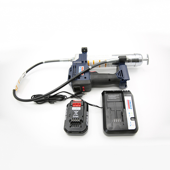 High quality electric grease gun