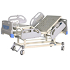 /product-detail/hospital-furniture-medical-three-function-electric-hospital-bed-for-sale-60731766400.html