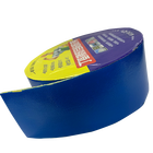 "ProTapes Pro Flex Flexible Butyl All Weather Patch and Shield Repair Tape, 50' Length x 6"" Width, Black"