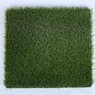 Artificial turf grass 3 colors Ourdoor football ,Landscaping,Public squre,school playground carpet grass,etc20200312-9