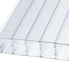 roof light sound pc plastic construction kurtas for in india polycarbonate sheet price in pakistan 20mm polycarbonate sheet