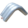 /product-detail/raw-surface-6061-aluminium-elbow-pipe-60686881865.html