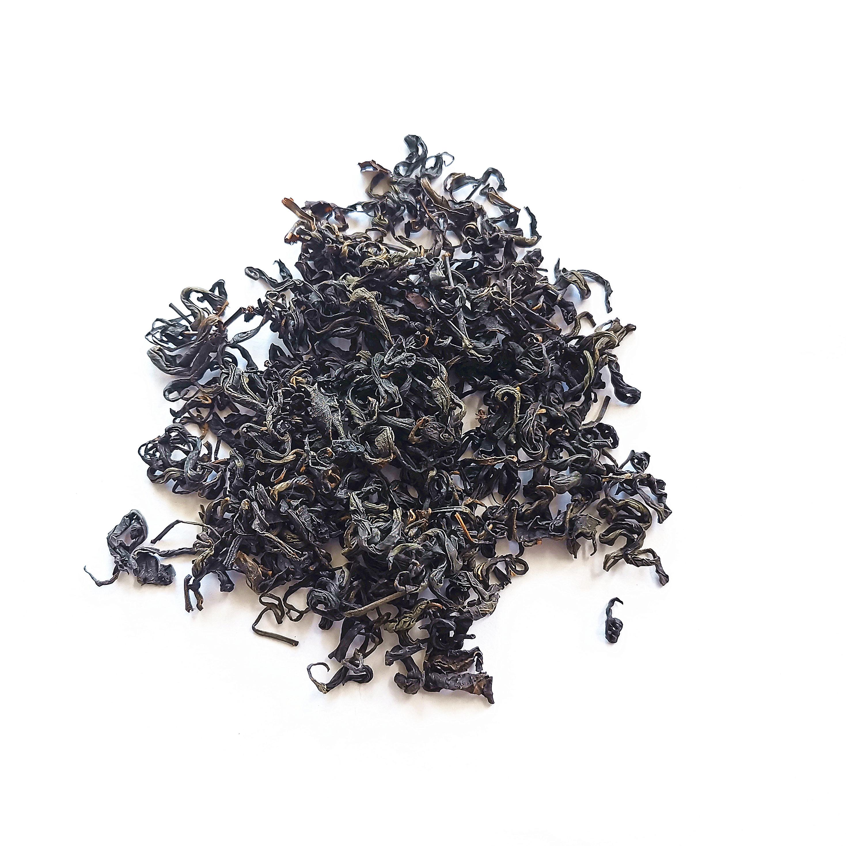 price of orthodox black tea loose black tea - 4uTea   4uTea.com