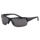 S314 TR 90 polarized cycling sunglasses sport sun glasses for men