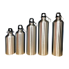 /product-detail/single-wall-sport-water-bottle-stainless-water-bottle-500ml-750ml-1000ml-62236155069.html