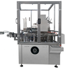 /product-detail/automatic-robot-packaging-machine-case-packaging-machine-for-ketchup-bottle-62485697201.html