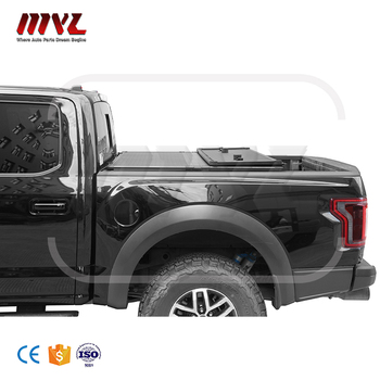 Easy Install Tonneau Cover Bed Cover For Toyota Tacoma Trd Short Double Cab 6 Short Bed Buy Tonneau Cover Tonneau Cover Tacoma Tonneau Cover Bed Cover Product On Alibaba Com