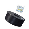 /product-detail/best-price-plastic-rod-3d-carbon-pla-x-printer-filament-1-75-mm-62306441440.html