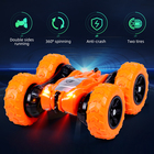 Car Toy Toys Car Car Toy 4WD Racing Vehicles Small Mini Drift Electric Car Children 4X4 High Speed Wholesale Kids Toy Remote Rc Car Radio Control Toys