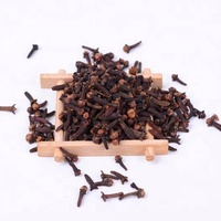 Yunnan Five Spice Powder Halogen Ground Powder Immature Cloves No additives Medicinal Spices Natural Clove Seasoning