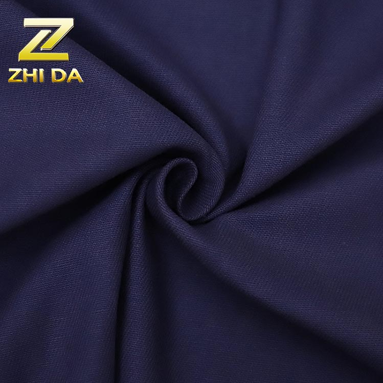 2020 HOT SALE twill weave 100 cotton dye fabric prices to make bags for women