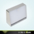 2019 Super Bright New Solar Light with Camera Hidden for Security