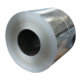 0.75mm DX51D density prices of galvanized steel sheet coil