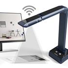 Logo Customization Presenter Visual Presenter Wireless Desktop Document Camera Desktop Full Hd Visual Presenter