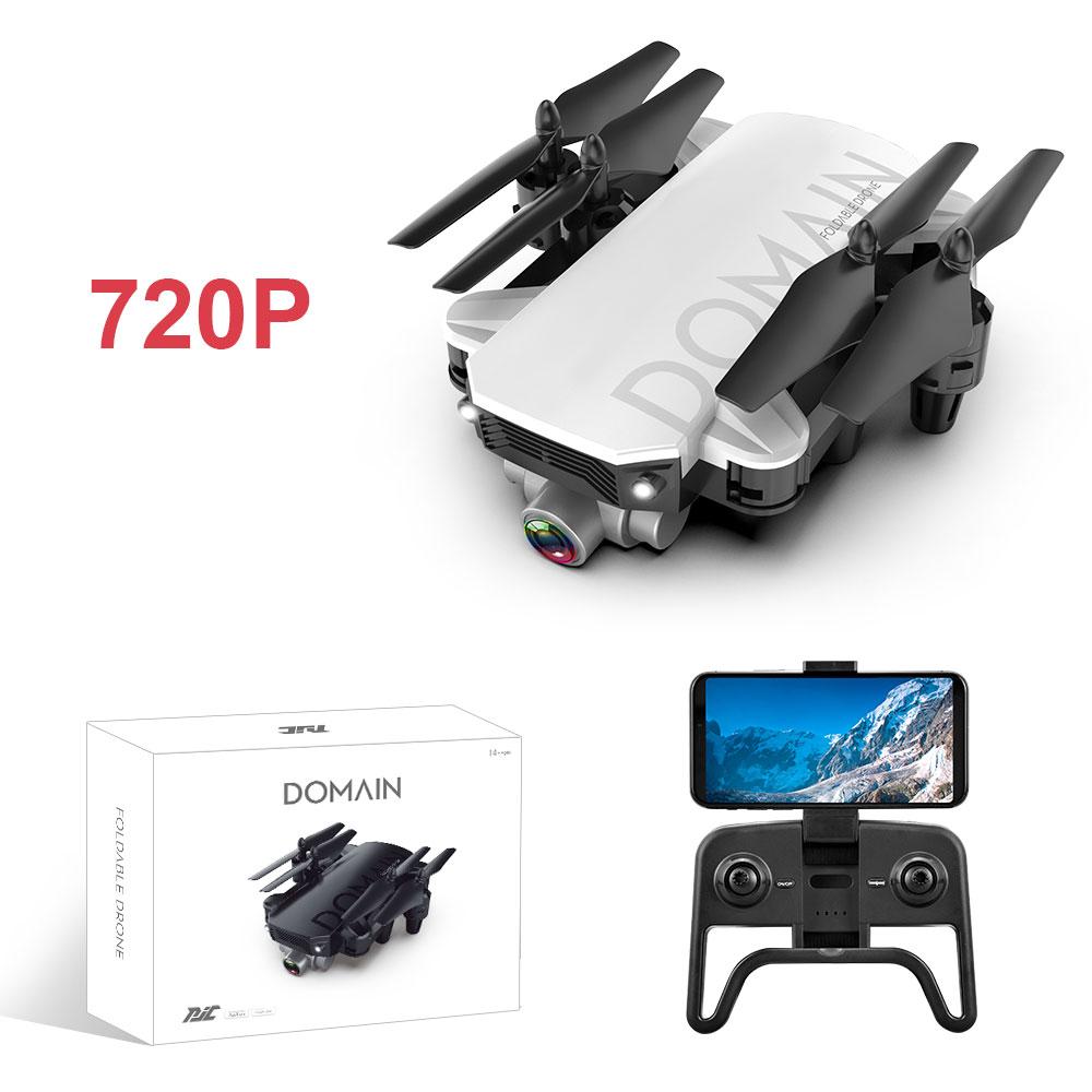 Радиоуправляемый квадрокоптер игрушки Дрон 4k мини дроны вертолет Квадрокоптер с камерой 2020 Новая игрушка R7 VS SG901 SG907 R8 SG706(Китай)