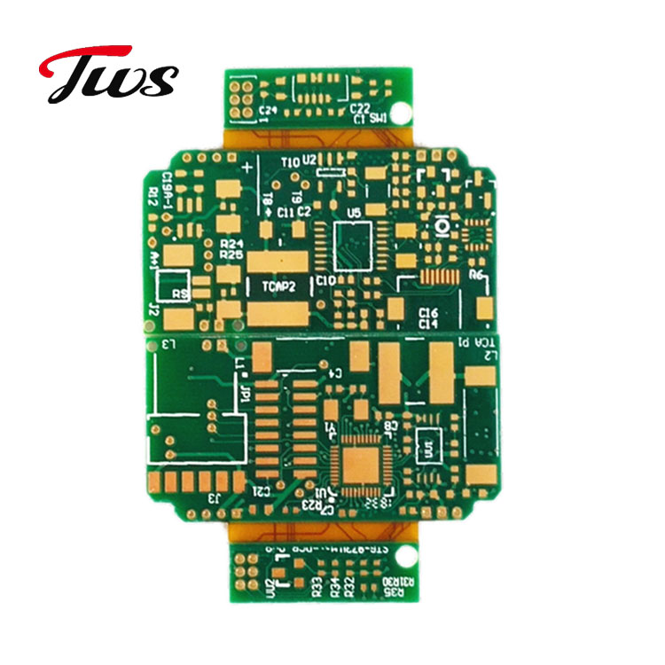 Shenzhen Factory Professional Custom Laptop Motherboard Mobile Mainboard for America and Europe