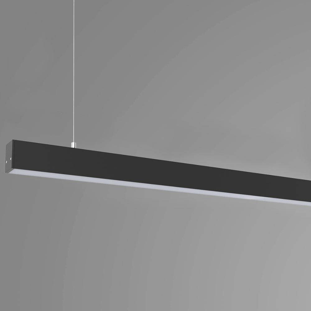 ED30-120LN 30W economic led linear lighting